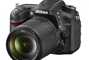 Goondu review: Nikon D7200