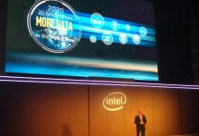 Computex 2015: Intel unveils new 5th-gen PC chips, claims progress in mobility