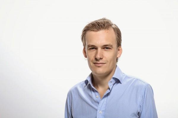 Martell Hardenberg