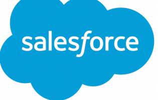 Salesforce.com spruces up marketing cloud