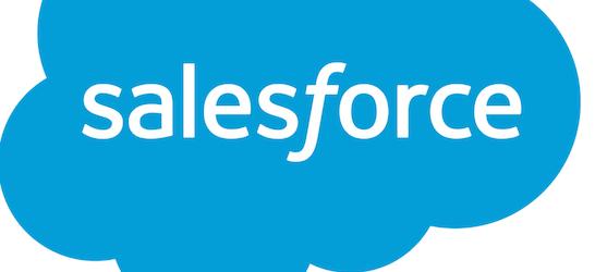 Salesforce.com spruces up marketing cloud