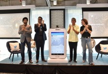 Twitter opens Asia-Pacific headquarters in Singapore