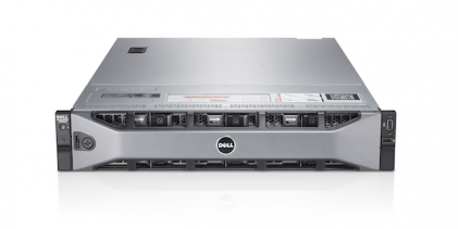 Dell to boost APAC sales force