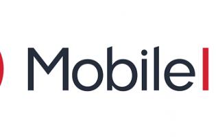 MobileIron Cloud debuts in Singapore