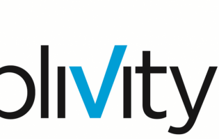 Simplivity says it's not for sale, eyes public listing