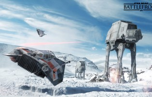 E3 2015: A PC gamer's roundup of what's hot