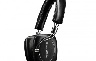 Bowers & Wilkins P5 Wireless out in Singapore, costs S$690