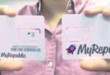 MyRepublic readies mobile trial in October, promises unlimited data to supporters