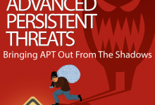Defending your network against APTs