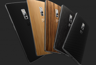 OnePlus 2 turns up in Singapore, but is it a flagship killer?