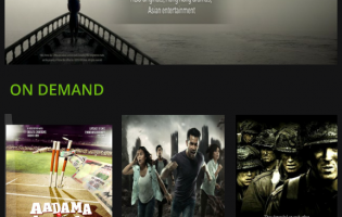 Facing online rivals, StarHub opens up its video streaming service