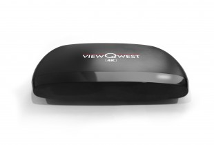ViewQwest brings 4K streaming box to Singapore as it opens up VPN service