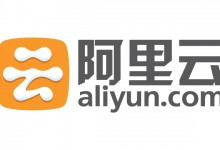 Aliyun to open data centre in Singapore, eyes global cloud market