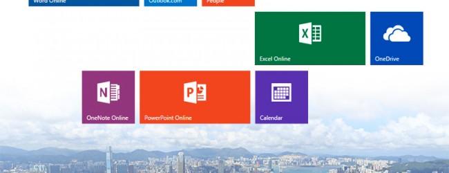 Ingram Micro debuts Cloud Marketplace in Singapore