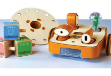 IDA to offer tech-enabled toys to pre-schools