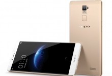 Goondu review: Oppo R7 Plus