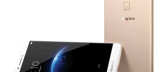 Goondu review: Oppo R7 Plus