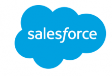 Salesforce users grappling with integration challenges