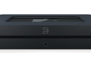 Bluesound ups the ante with Gen 2 music streamers