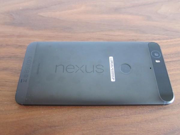 Google_Nexus_6P_04