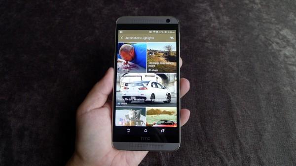 HTC_One_E9+_dual_SIM_04