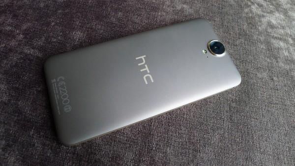 HTC_One_E9+_dual_SIM_08