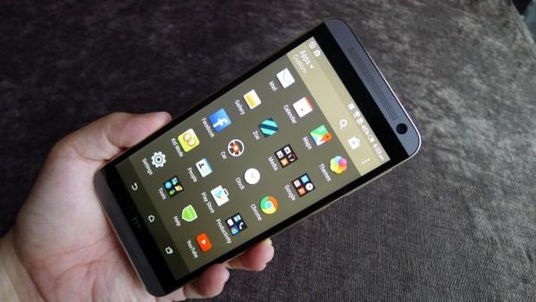 HTC_One_E9+_dual_SIM_16