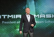 Veeam's revenue bookings surge 17 per cent in third quarter
