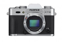 Goondu Review: Fujifilm X-T10