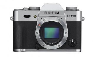 Goondu Review: Fujifilm X-T10