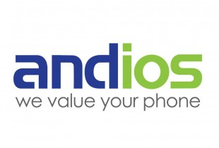 Andios wants to be new online marketplace for used smartphones