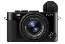 Goondu review: Sony RX1R Mark 2
