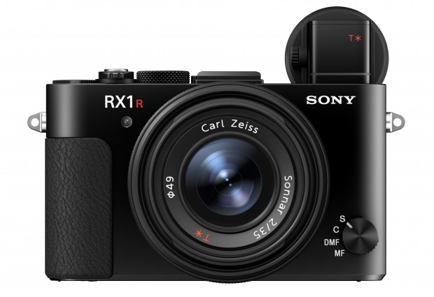 Sony RX1R Mark 2 turning up in Singapore, costs S$4,999