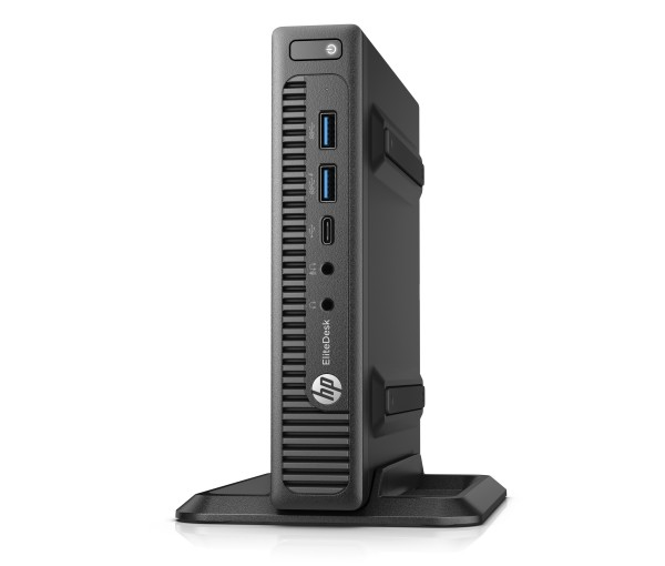 HP EliteDesk 800 G2 - DM_4