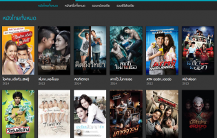 Subscription video streaming to dominate APAC OTT video market