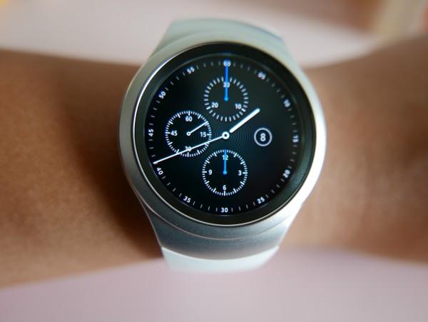 Samsung_Gear_S2_01