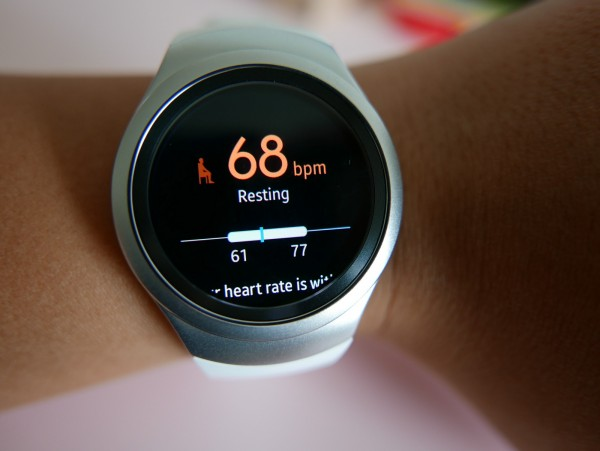 Samsung_Gear_S2_15