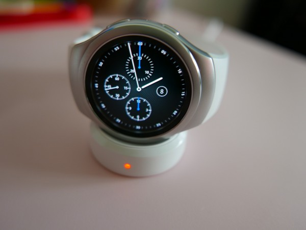 Samsung_Gear_S2_16