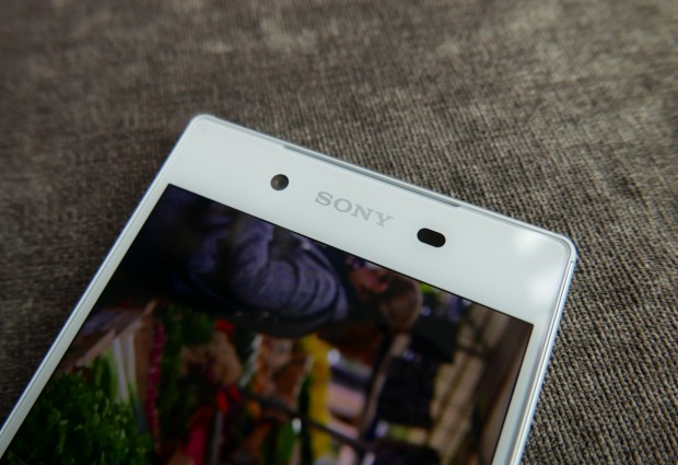 Goondu review: Sony Xperia Z5 has great camera, needs to be slimmer
