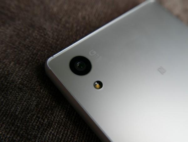 Sony Xperia Z5_10