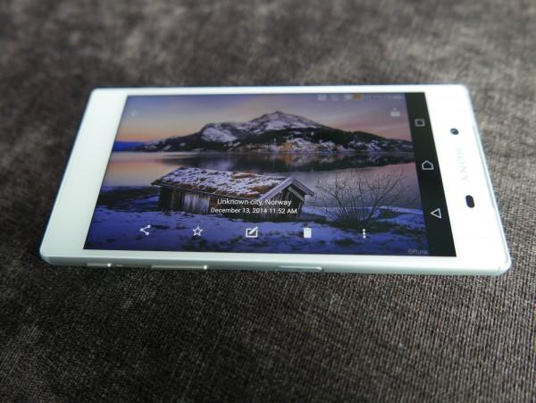 Sony Xperia Z5_16