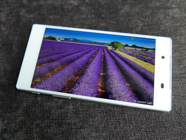 Sony Xperia Z5_19