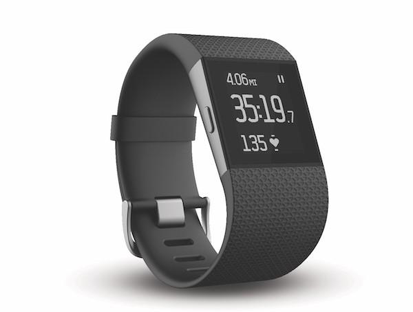 Goondu Review Fitbit Surge Techgoondu Techgoondu
