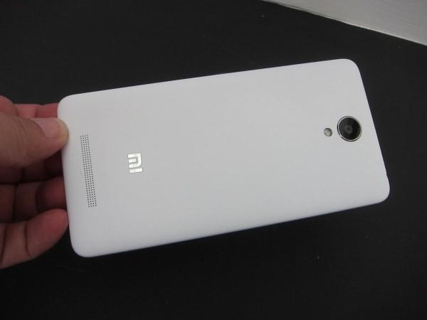 Xiaomi_Redmi_Note2_02