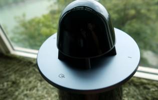 Goondu review: Archt Audio One