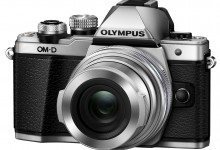 Goondu review: Olympus OM-D E-M10 Mark II