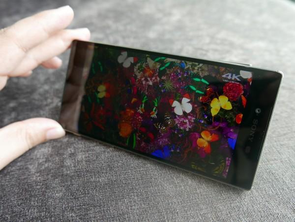 Sony Xperia Z5 Premium_10
