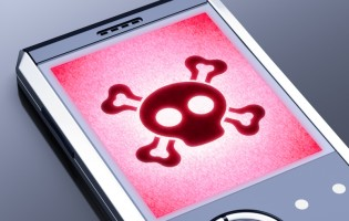 Alarm raised as malware hits mobile banking users in Singapore