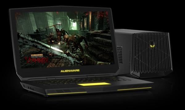 laptop-alienware-15-polaris-pdp-01