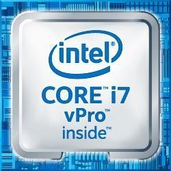 Intel outs 6th-gen Core vPro chips for professionals
